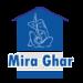 Mira Ghar